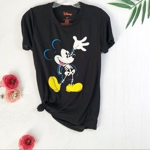 💙 MICKEY MOUSE T-shirt